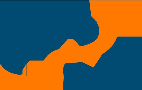 URL משרד פרסום דיגיטלי